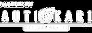 E3DFBF8C-4D4C-4655-B0B5-8B672A7D3D73.PNG