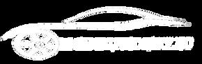 originalnedisky logo.png