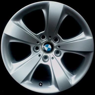 Originalne disky BMW
