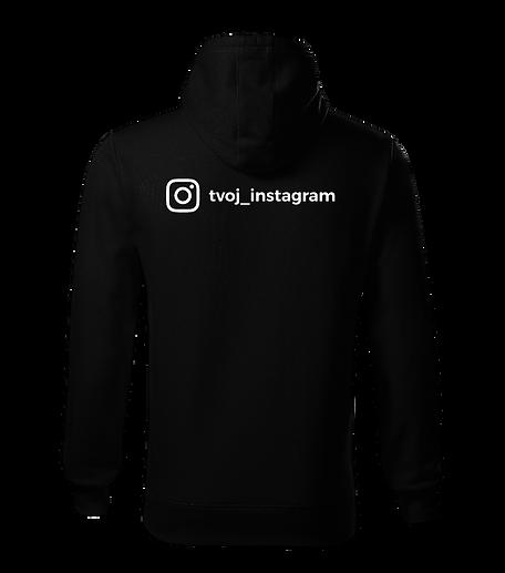 tvoj instagram_1.png