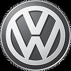 Volkswagen-logo-6F175571C5-seeklogo.com.