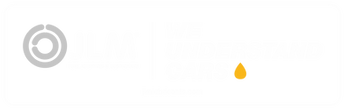 Logo with slogan_white.png