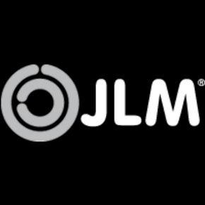 JLM logo 2.jpg