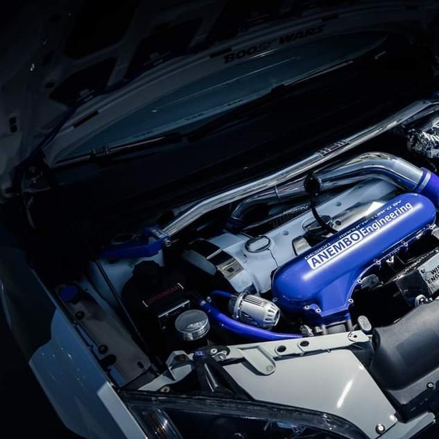 Ford focus ST 2007.jpg