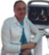 Васин Руслан Аликович НСГ МВ Клиника на Меркулова Липецк