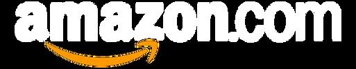 Amazondotcom.png