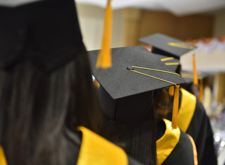 STEM Scholarships for Minority Students