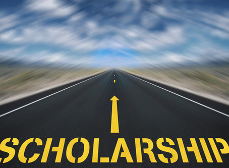 Hidden Places to Find Scholarships
