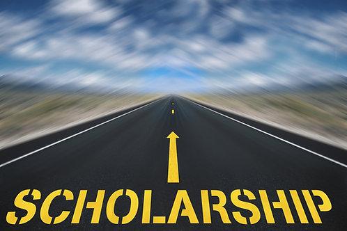 Scholarship Vault for High School Students