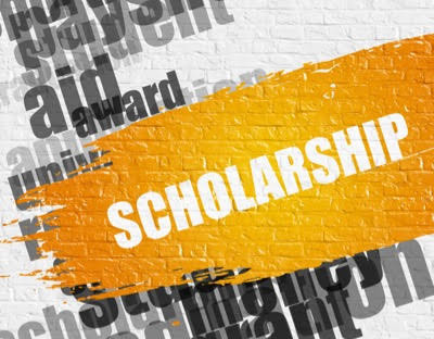 10 Scholarships Available for DACA Eligible Students