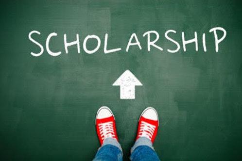 Scholarship Vault for Undergraduate Students