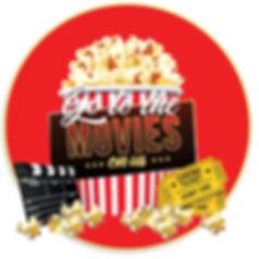 Referral_Program_popcorn.jpg