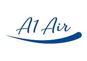 AiAir.jpg