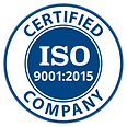 Iso -logo.PNG
