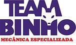 Logo_oficinaES.jpg