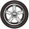 kisspng-car-wheel-tire-rim-front-car-whe
