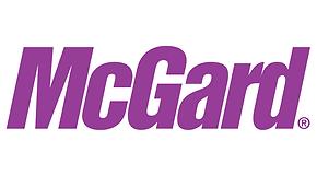 mcgard-vector-logo.png