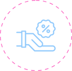 Icon_dscontos.png