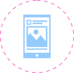 icon_posts.png