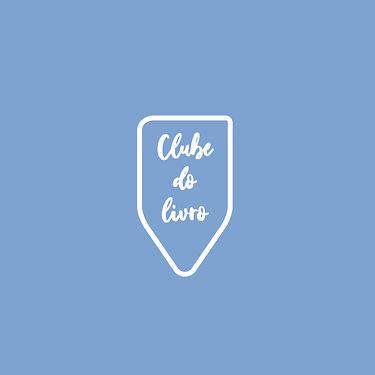 Clube 2020.jpg