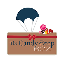 The Candy Drop Box Logo.png