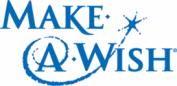 Make_a_wish.gif.728x520_q85-e1342296201595.png