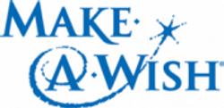 Make_a_wish.gif.728x520_q85-e1342296201595.png