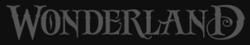 wonderland-logo-1