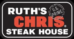 ruthschris_global_logo