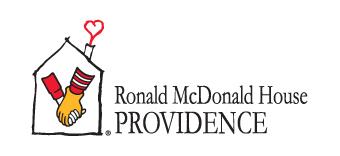 rmh-providence-logo.jpg