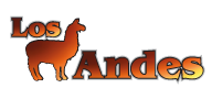 website-logo-los-andes-small