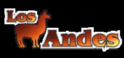 website-logo-los-andes-small