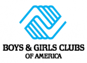 boysgirlsclub-e1342295600243.png