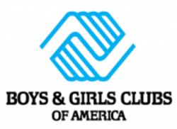boysgirlsclub-e1342295600243.png