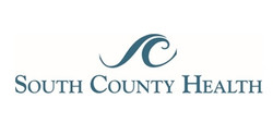 south-county