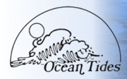 ocean_tides-e1342295646276.jpg
