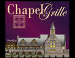 Chapel-Grille.png