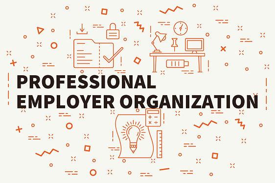 professionalemployerorganizationinchina.