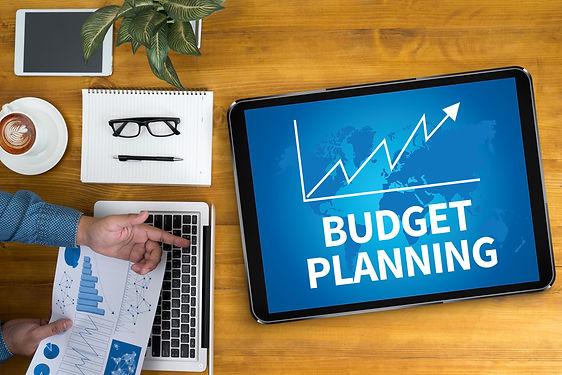 budgetplanningchina.jpg