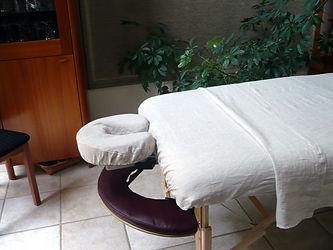 Massage_Table_Linen-sheets__74848.149929