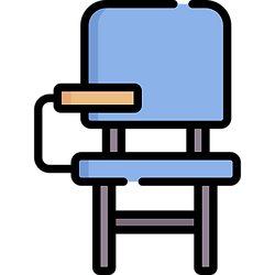 027-school desk.png