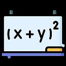 algebra (5).png