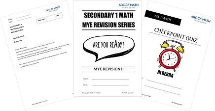 Sec1 Math Revision Collage.png