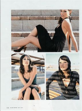 editorial-image6.jpg