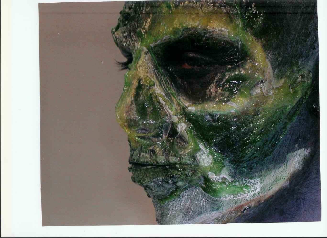 prostetic zombie.jpg