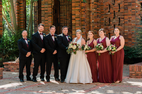BooneWedding2019-136.jpg