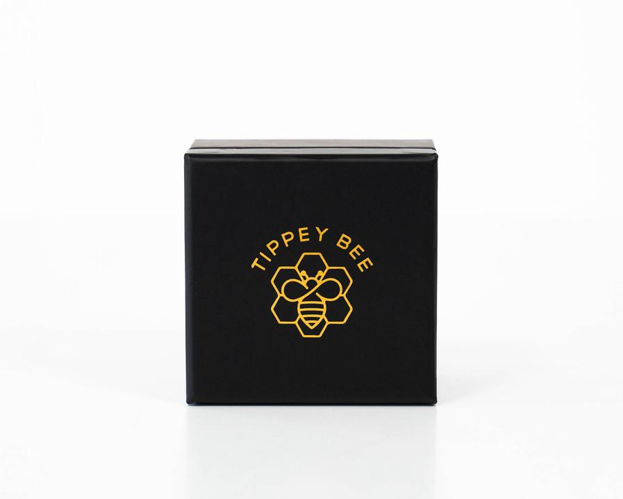TippeyBee1-12.jpg