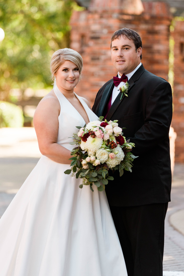 BooneWedding2019-204.jpg