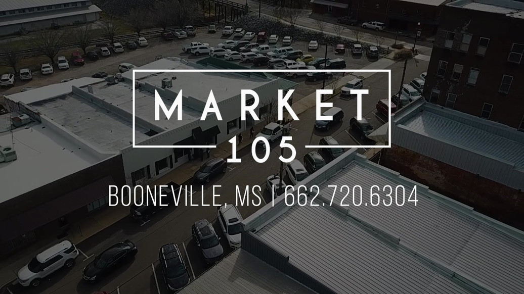 Market 105 Facebook Ad.mp4