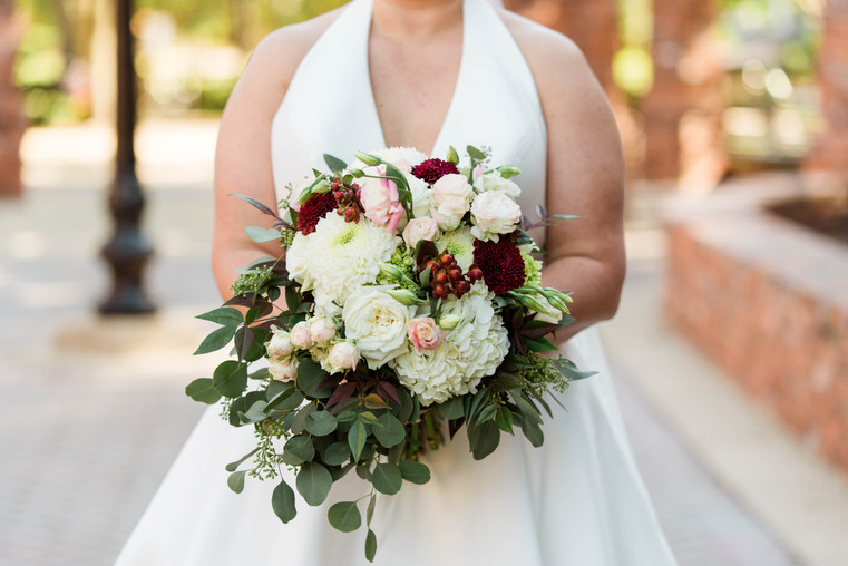 BooneWedding2019-217.jpg